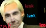 shavit assange