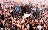 egypt riots 3