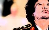 gaddafi666