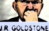 goldstone again