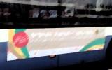 busreform1