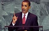 Obama-at-UN