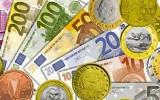 euro_banknotes_coins