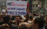 syria234
