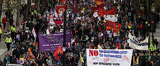 britain-edureform