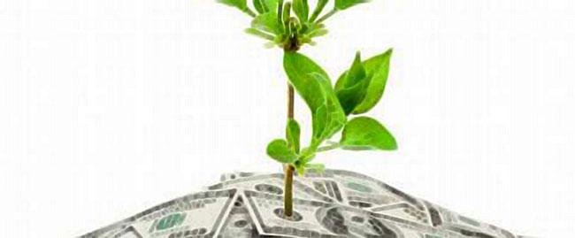 greeneconomy12112