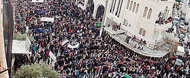 syria-adlib