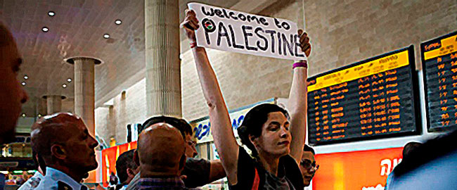 welcome-palestine