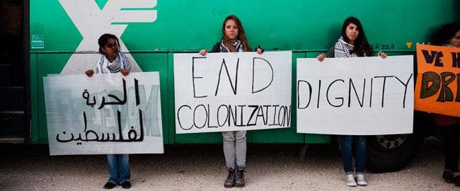 endcolonization