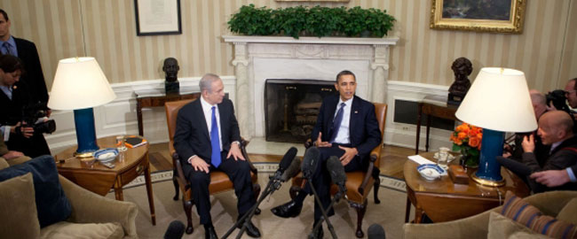obama-netanyahu