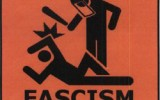 warning-fascism