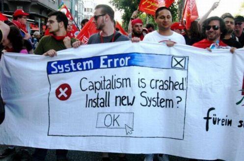 capitalism-fail
