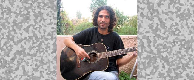 JawanS