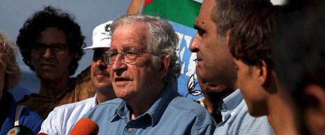 chomsky_gaza-press