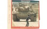 tank-kid