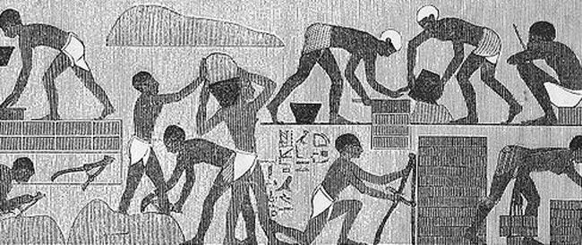 egyptslaves
