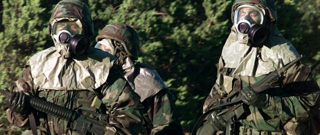 WMDsoldiers
