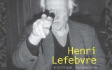lefebvre-bymerrifield