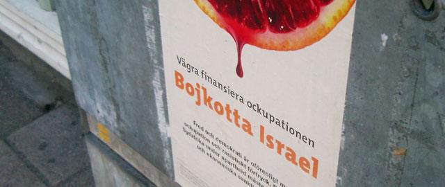 boycott-sweden