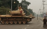 egypt-tank