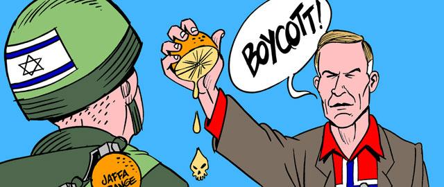eu-boycott