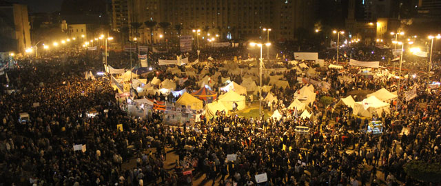 egypt201211