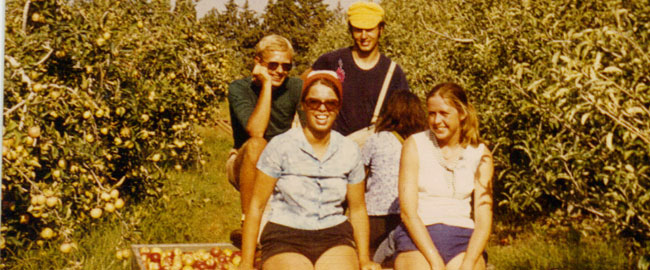 EinHaShofet1973