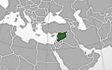 syria-ontheglobe