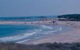 Dor_beach