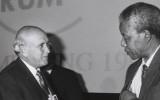 Frederik_de_Klerk_with_Nelson_Mandela
