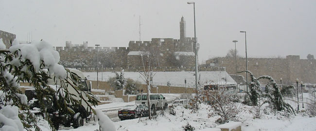 Jerusalem_snow_feb_2003