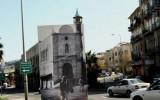 misgad-haifa