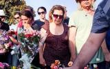 silman-funeral