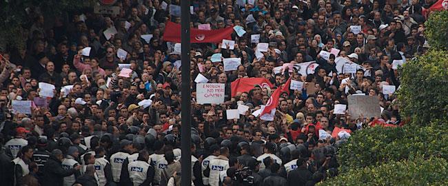 tunisia-revolt