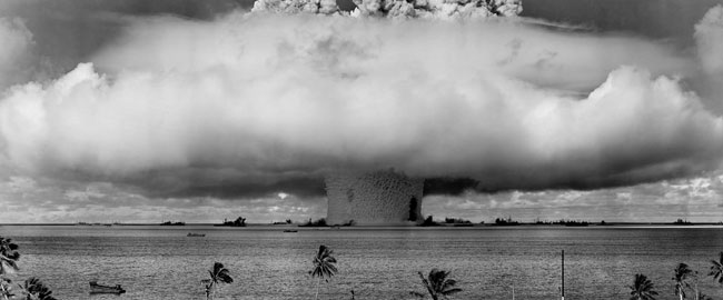 nuclear-mushroom-beach