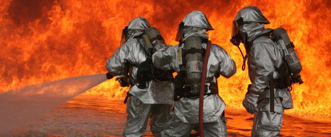 אש כיבוי שריפה שריפות מכבי אש firefighters
