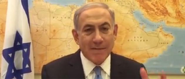 המצביעים הערבים באים בכמויות לקלפי שלטון הימין בסכנה ביבי נתניהו יום הבחירות 2015 bibi-arabs