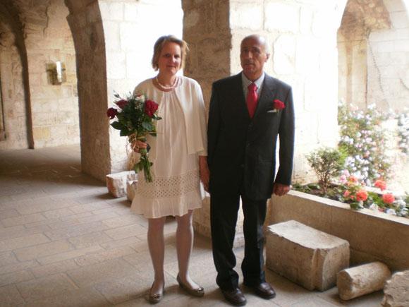 מרדכי ואנונו חתונה redeem-016