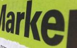 דה מרקר עיתון כלכלה כלכלי themarker