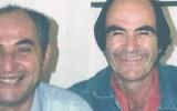 גדעון ספירו ופייסל חוסייני תמונת כותרת cover