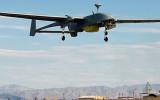 כטבמ כלי טייס בלתי מאוייש מזלט מטוס זעיר ללא טייס נשק מלחמה צבא drone