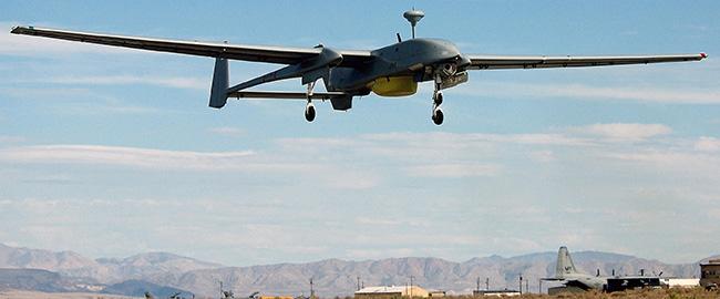 כטמב כלי טייס בלתי מאוייש מזלט מטוס זעיר ללא טייס נשק מלחמה צבא drone