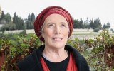 הרבנית פרומן (צילום מסך מתוך אתר ערוץ 7) fruman