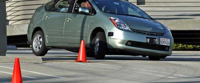 נהיגה רשיון אוטו מכונית גוגל מכונית ללא נהג Google_driverless_car