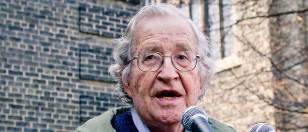 נועם חומסקי, טרונטו 2011 (מקור) Noam_Chomsky_Toronto_2011