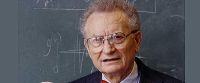 פול סמואלסון (מקור) כלכלה כלכלן Paul_Samuelson