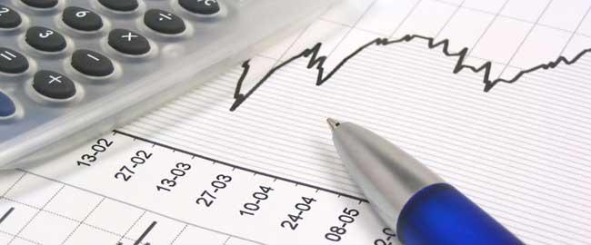 סטטיסטיקה מחשבון עט מתמטיקה paper_calc