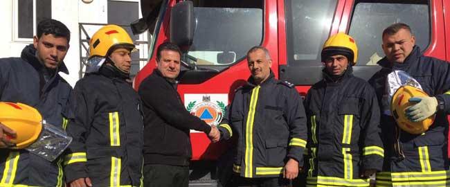 odeh-firemen